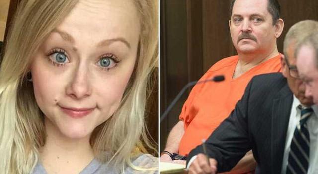 Loạt vụ án chết người bắt nguồn từ ứng dụng hẹn hò Tinder: Khi những cuộc hẹn đi sai hướng - Ảnh 3.
