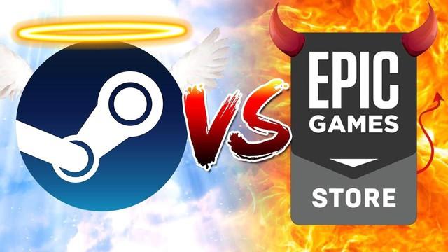Dù ghét hay yêu, không thể phủ nhận rằng Epic Games Store chính là nền tảng của tương lai - Ảnh 6.