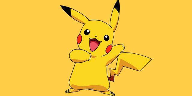 Chào thua với các nhân vật game được tìm kiếm nhiều nhất trên web người lớn: Đến Pikachu cũng vào top yêu thích - Ảnh 8.