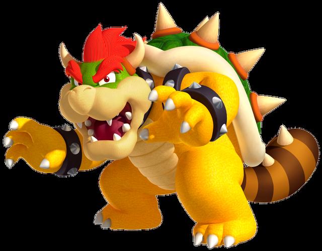 Chào thua với các nhân vật game được tìm kiếm nhiều nhất trên web người lớn: Đến Pikachu cũng vào top yêu thích - Ảnh 7.