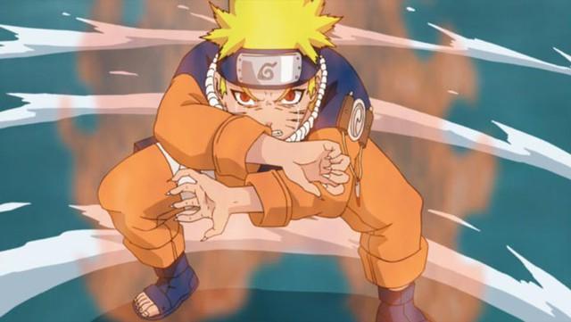 Naruto: Fan 20 năm liệu có biết hết 8 loại Chakra đã từng tồn tại trong thế giới Nhẫn Giả không? - Ảnh 2.