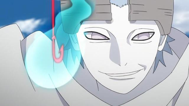 Naruto: Fan 20 năm liệu có biết hết 8 loại Chakra đã từng tồn tại trong thế giới Nhẫn Giả không? - Ảnh 3.