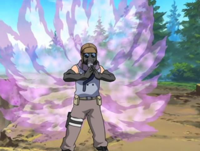 Naruto: Fan 20 năm liệu có biết hết 8 loại Chakra đã từng tồn tại trong thế giới Nhẫn Giả không? - Ảnh 4.