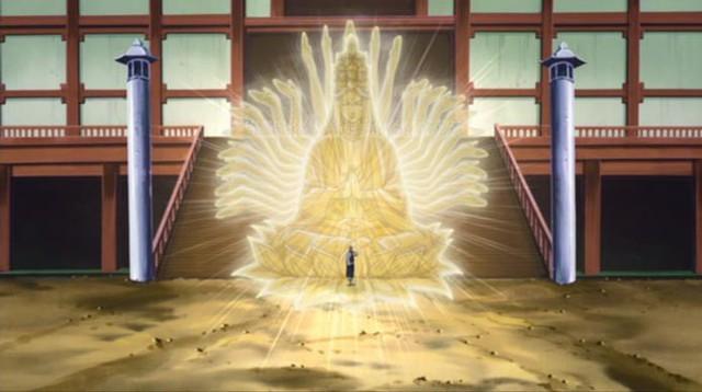 Naruto: Fan 20 năm liệu có biết hết 8 loại Chakra đã từng tồn tại trong thế giới Nhẫn Giả không? - Ảnh 5.