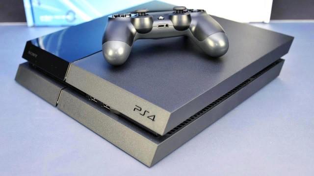 Top 10 cỗ máy chơi game bán chạy nhất mọi thời đại (P1) - Ảnh 6.