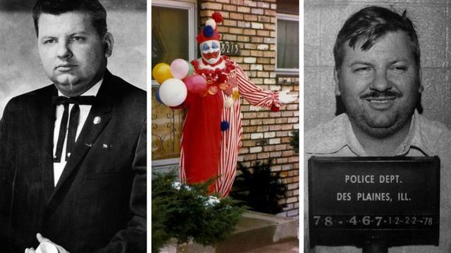 7 đại kỳ án của nước Mỹ: Đâu là những tên sát nhân đã trở thành huyền thoại - Ảnh 1.
