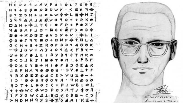 7 đại kỳ án của nước Mỹ: Đâu là những tên sát nhân đã trở thành huyền thoại - Ảnh 3.