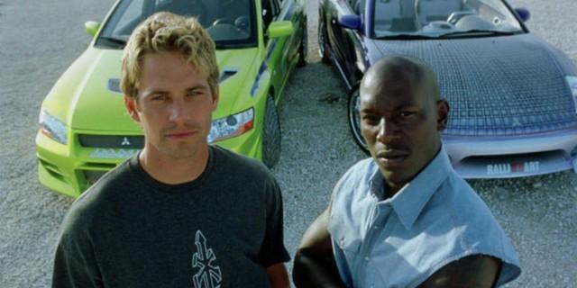 Dòng thời gian và trình tự các phim Fast and Furious trước Hobbs & Shaw - Ảnh 3.