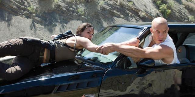 Dòng thời gian và trình tự các phim Fast and Furious trước Hobbs & Shaw - Ảnh 5.
