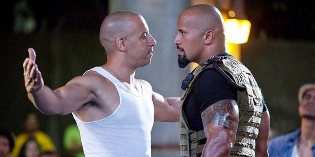 Dòng thời gian và trình tự các phim Fast and Furious trước Hobbs & Shaw - Ảnh 6.