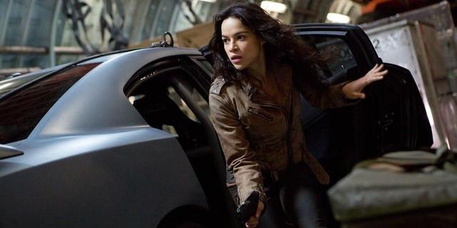 Dòng thời gian và trình tự các phim Fast and Furious trước Hobbs & Shaw - Ảnh 7.