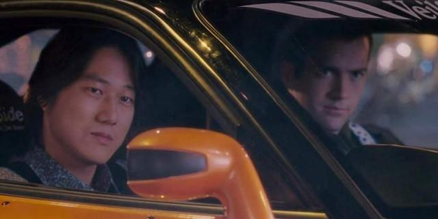 Dòng thời gian và trình tự các phim Fast and Furious trước Hobbs & Shaw - Ảnh 8.