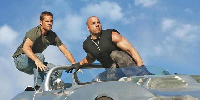 Dòng thời gian và trình tự các phim Fast and Furious trước Hobbs & Shaw - Ảnh 9.