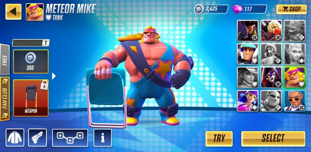 Loạt game mobile MOBA được kỳ vọng sẽ về VN để đối đầu Liên Quân Mobile - Ảnh 4.