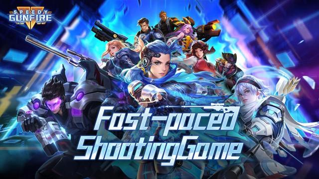 Loạt game mobile MOBA được kỳ vọng sẽ về VN để đối đầu Liên Quân Mobile - Ảnh 3.