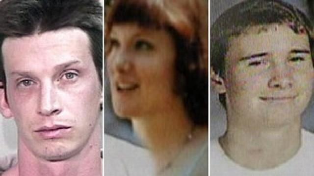 5 vụ đánh ghen siêu đẫm máu: Lấy súng bắn tỉa giết đồng nghiệp vì yêu cùng một người - Ảnh 1.