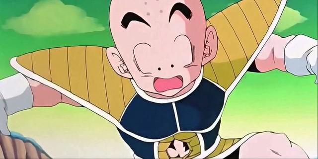 Madara Uchiha và 10 nhân vật anime đã mạnh mẽ hơn sau khi trở về từ cõi chết (Phần 2) - Ảnh 4.