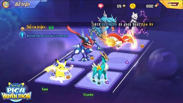 Đừng chê bai Ho-oh nữa, nó không phải Pokemon huyền thoại phế nhất như bạn tưởng đâu! - Ảnh 8.