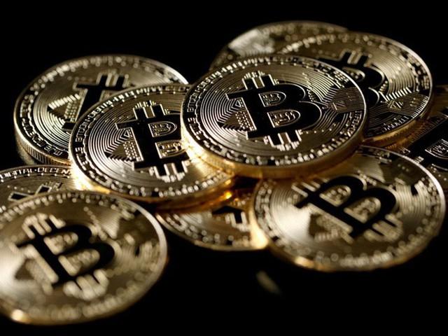 Mua 1.000 USD Bitcoin lúc 12 tuổi, hiện giờ thanh niên 20 tuổi này có số tài sản 4,5 triệu USD - Ảnh 2.