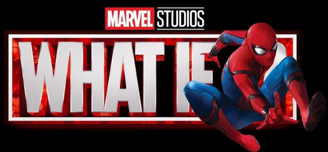Mặc cho Disney và Sony nghỉ chơi thì Spider-Man vẫn sẽ xuất hiện trong series What If...? với lý do cực kỳ bất ngờ - Ảnh 2.