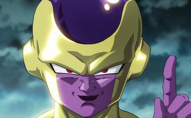 Dragon Ball Super: Moro và Frieza sẽ đối đầu với nhau, nhóm Goku ngư ông đắc lợi đánh bại cả 2? - Ảnh 3.