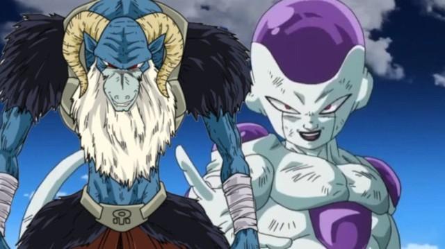 Dragon Ball Super: Moro và Frieza sẽ đối đầu với nhau, nhóm Goku ngư ông đắc lợi đánh bại cả 2? - Ảnh 4.