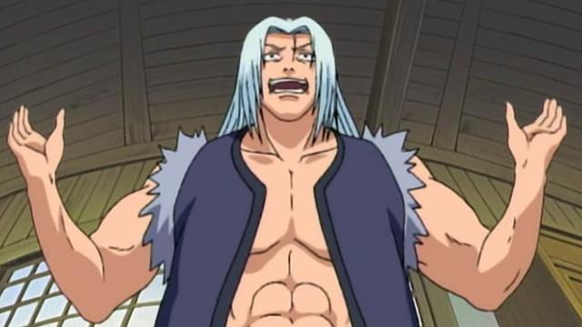 Sasori và 10 nhân vật sử dụng kỹ thuật Kugutsu tốt nhất trong series Naruto và Boruto - Ảnh 1.