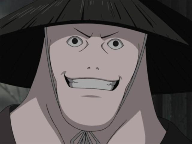 Sasori và 10 nhân vật sử dụng kỹ thuật Kugutsu tốt nhất trong series Naruto và Boruto - Ảnh 2.