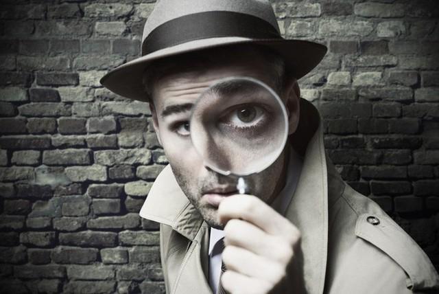 Tâm lý học: Tại sao những vụ án luôn hấp dẫn chúng ta trở thành thám tử online trên mạng? - Ảnh 2.