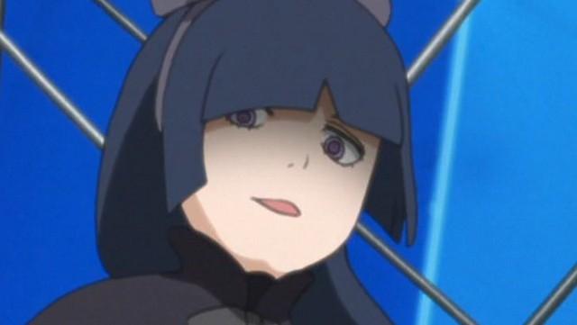 Sasori và 10 nhân vật sử dụng kỹ thuật Kugutsu tốt nhất trong series Naruto và Boruto - Ảnh 3.