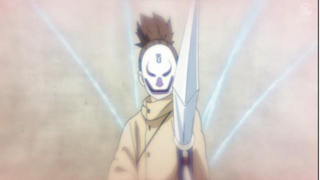 Sasori và 10 nhân vật sử dụng kỹ thuật Kugutsu tốt nhất trong series Naruto và Boruto - Ảnh 4.