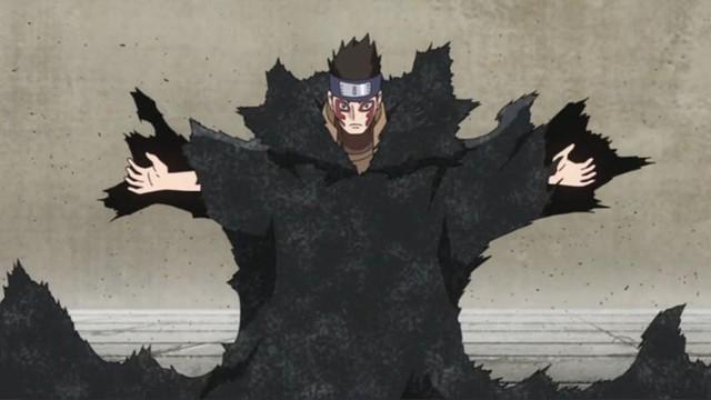 Sasori và 10 nhân vật sử dụng kỹ thuật Kugutsu tốt nhất trong series Naruto và Boruto - Ảnh 5.