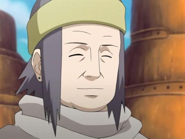 Sasori và 10 nhân vật sử dụng kỹ thuật Kugutsu tốt nhất trong series Naruto và Boruto - Ảnh 6.