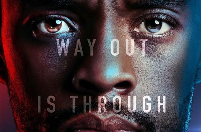 It Chapter Two và những bộ phim hấp dẫn hứa hẹn sẽ phá đảo rạp chiếu phim tháng 9 - Ảnh 10.