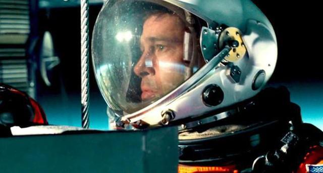 It Chapter Two và những bộ phim hấp dẫn hứa hẹn sẽ phá đảo rạp chiếu phim tháng 9 - Ảnh 7.