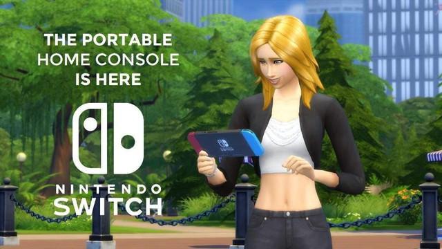 Nintendo Switch đang đi dần vào bế tắc? - Ảnh 3.
