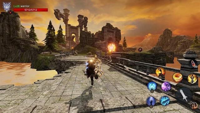 Những ưu điểm khiến AxE: Alliance x Empire vượt trội hơn so với các tựa game cùng thể loại - Ảnh 3.
