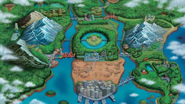 Tin không vui: Rất có thể Ash Ketchum sẽ bị loại bỏ khỏi series phim về Pokemon trong tương lai - Ảnh 6.