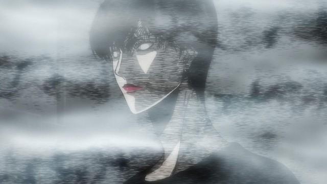 8 bộ phim live-action được chuyển thể từ truyện tranh kinh dị Ito Junji cực kỳ đáng xem - Ảnh 5.