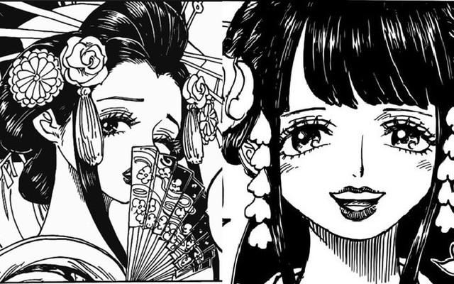 One Piece: Phe liên minh có kẻ nội gián truyền tin cho Orochi, ai là kẻ phản bội? - Ảnh 2.