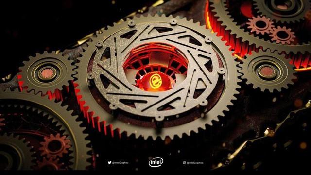 Intel cuối cùng cũng cay đắng thừa nhận họ đã thua và đánh mất thị phần vào tay AMD - Ảnh 1.