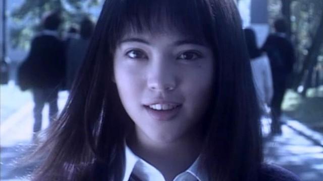 8 bộ phim live-action được chuyển thể từ truyện tranh kinh dị Ito Junji cực kỳ đáng xem - Ảnh 2.