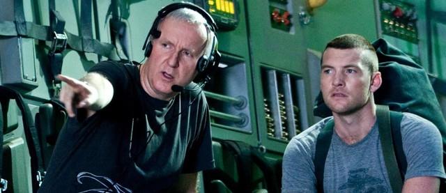 Kỳ lạ, đạo diễn Avatar cảm thấy dễ chịu sau khi bị Avengers: Endgame vượt mặt - Ảnh 3.