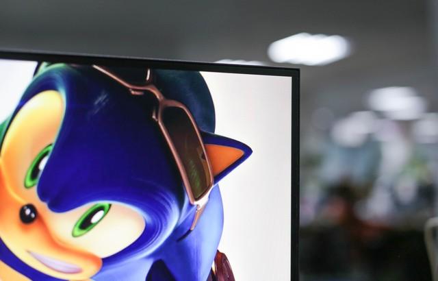 Trải nghiệm Viewsonic VX2758-P-MHD: Màn hình chơi game to, nhanh mà giá lại vừa phải chỉ 7 triệu đồng - Ảnh 2.