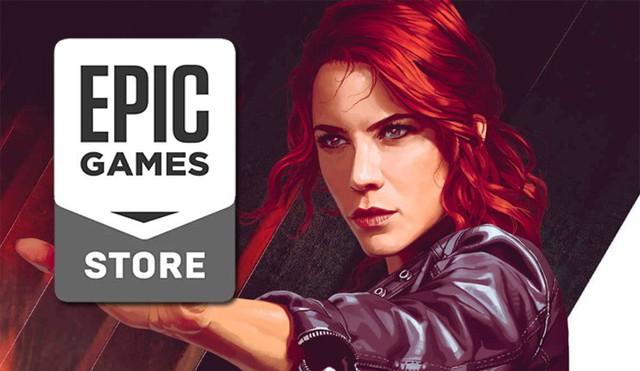 """Lộ số tiền mà Epic Games Store đã """"mua chuộc"""" nhà phát hành để bán game độc quyền - Ảnh 1."""