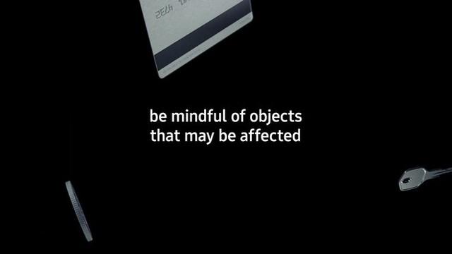 Nâng như nâng trứng: Samsung khuyến cáo người dùng Galaxy Fold không chạm quá mạnh vào màn hình để tránh làm hỏng máy - Ảnh 3.