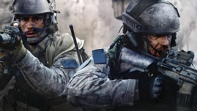 8 điều cần biết về Call Of Duty: Modern Warfare 2019 - Ảnh 5.