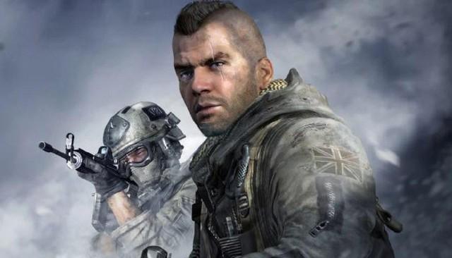 8 điều cần biết về Call Of Duty: Modern Warfare 2019 - Ảnh 8.