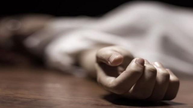 Thảm kịch Thất tiên nữ tại Trung Quốc 1998 - Vụ án đau thương nhất từng được biết tới - Ảnh 4.