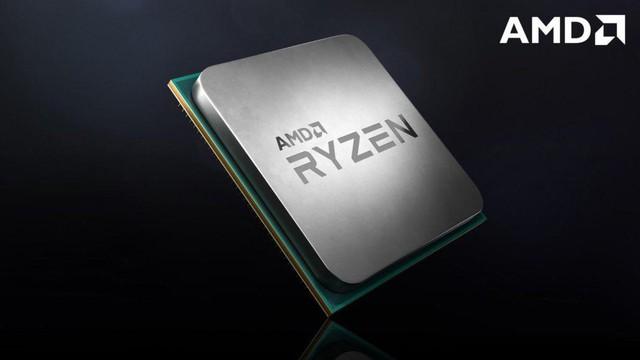 Đập hộp và đánh giá AMD Ryzen 5 3500X: Gaming vượt trội so với Intel Core i5 9400F - Ảnh 1.